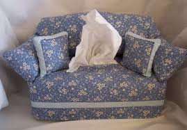 pattern making tissue paper sofa tissue box cover toilet paper roll cover home sweet home