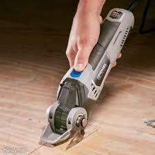 the best sander for finishing cabinets family handyman