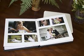 wedding albums 5 reasons to say yes to a wedding album