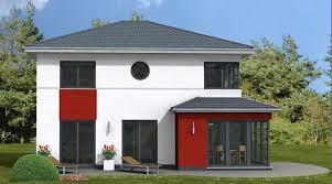 Haustypen Häuser Argon Hausbau
