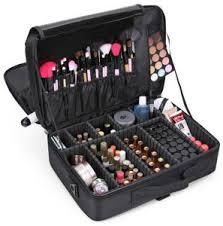 Box Makeup makeup box msq just gold maylan uae souq