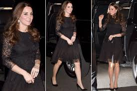 kate middleton dresses kate middleton s complete nyc wardrobe and where to get it new