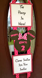38 best minnie mouse images on pinterest mouse parties birthday