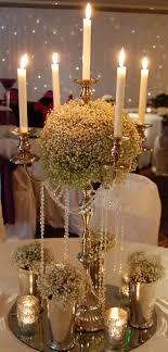 table centerpiece rentals chandelier centerpiece rentals table 50th wedding anniversary