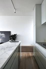 plan de travail cuisine marbre cuisine marbre plan de travail cuisine en marbre blanc cuisine