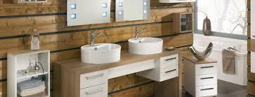 badezimmer fliesen g nstig bad bad kaufen ziel auf badezimmer günstig möbilia de bad