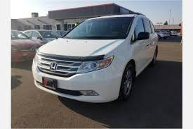 2011 honda odyssey for sale used 2011 honda odyssey for sale pricing features edmunds