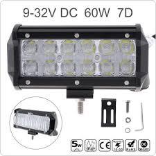 led emergency light bars cheap wholesale led light bar cheap led light bar china led light bar
