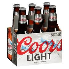 coors light 36 pack price coors light 36 pack beer bottle manufacturer in copenhagen denmark