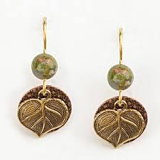 silver forest earrings silver forest earrings upc barcode upcitemdb