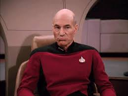 Meme Generator Picard - disappointed picard meme templates pinterest meme template and