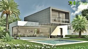 Home Exterior Design Studio by Cool 3d Exterior Design Cool Home Design Simple At 3d Exterior
