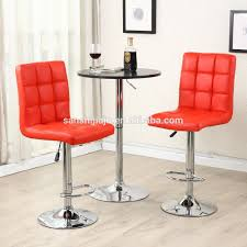 bar stool stand bar stool stand suppliers and manufacturers at