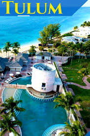 best 25 tulum mexico all inclusive ideas on pinterest riviera