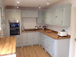new bespoke kitchen wolds furniture company