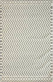 Zig Zag Area Rug Furniture Wonderful Zig Zag Area Rug Ikea Hampen Rug Chevron Rug