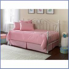 daybed bed skirt home design ideas