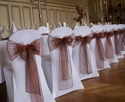 housse de chaise mariage pas chere location noeuds de chaises mariage 1 location housse de chaise
