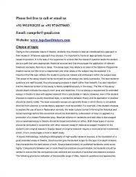 Controversial research essay topics Controversial Argumentative Essay Topics Ideas