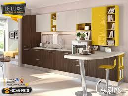 cuisine amenagee solde cdiscount cuisine équipée nouveau photos cuisine amenagee solde