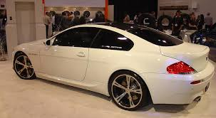 650 bmw used bmw 650 17 bmw models 3x 5x x7 series for sale used and