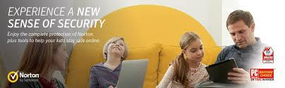 googlehow to pre order for black friday on amazon amazon com norton security premium 10 devices download code