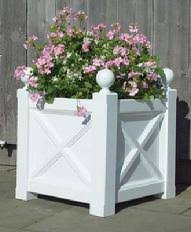 Cheap Planter Boxes by Walpole Woodworkers Pennsylvania Product U0026 Design Center