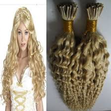 hair extensions canada afro hair extensions canada best selling afro hair