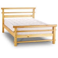Single Wood Bed Frame Diy Wood Bed Frames Make L Shaped Wood Bed Frames U2013 Glamorous