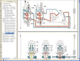 polaris predator 90 wiring diagram polaris ranger 500 electrical