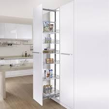 kitchen larder cabinet kitchen larder unit kitchen accessories cabinet hardware kitchen