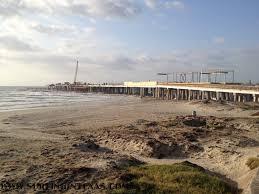 north texas gulf coast galveston matagorda surfside