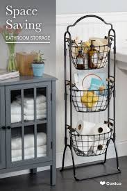 best 25 bath storage ideas on pinterest clever storage ideas