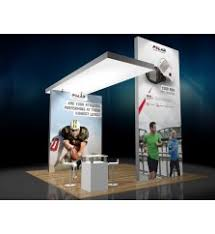 photo booth rental island trade show booth rentals indydisplays
