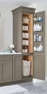 Bathroom Towel Storage Cabinet by Bathroom Towel Storage Bathroom Towel Racks Shelves Bathroom