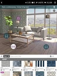 design this home mod apk design home gudang game android apptoko