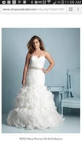 average wedding dress price average price of gowns weddingbee