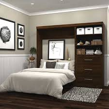 Murphy Bed Frame Kit Murphy Bed Frames For Sale Contemporary Wall Beds Costco Intended