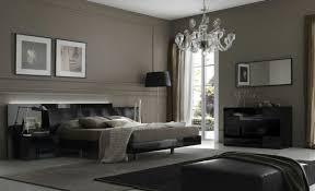 schlafzimmer grau streichen schlafzimmer grau streichen übersicht traum schlafzimmer