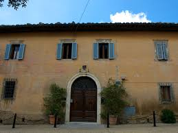 tuscany house tuscan colours ideas house design and office typical tuscan