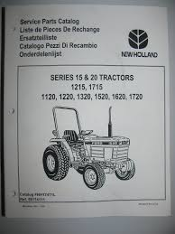 cheap ford 1620 tractor find ford 1620 tractor deals on line at