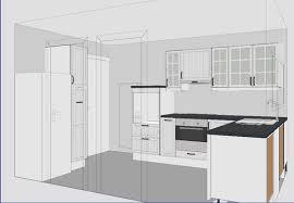 faire une cuisine en 3d cuisine ikea é n 1 la conception dans la cuisine d audinette