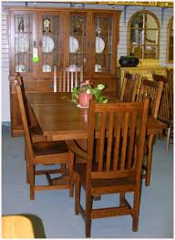 dining hutch decor gallery dining