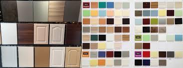 Vinyl Wrap Kitchen Cabinets Experienced Manufacturer Foshan Wood Aluminium Kitchen Cabinet