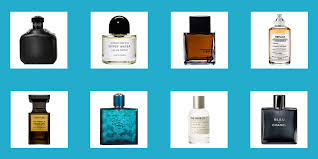 perfume for 13 best s colognes for 2017 top cologne and perfume for