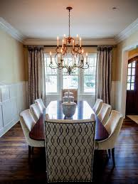 Awesome Large Dining Room Pictures Room Design Ideas - Large dining rooms
