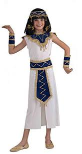 Cleopatra Halloween Costumes Girls 7 Images Cleopatra Halloween Costume Kids