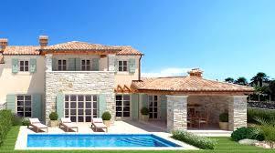 Immobilien Haus Kaufen Haus Kaufen Kroatien Con Immobilien Risiken Tipps Und Angebote