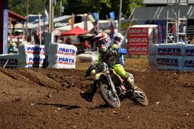 motocross races in pa photo gallery loretta u0027s day 5 motocross feature stories vital mx