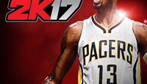 nba jam apk free nba jam apk free version for android